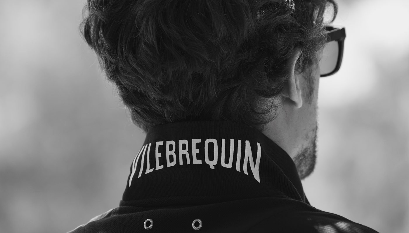 vilebrequin | The Food & Leisure Guide