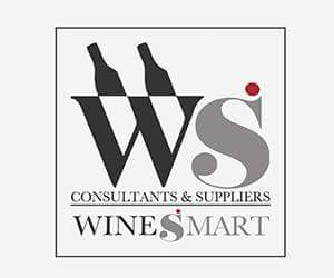 WINE SMART