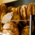Tartine όπως λέμε ψωμί
