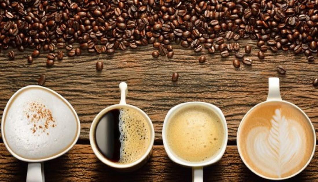 Είναι τελικά οι Specialty Coffees ακριβοί;   Tips & Tricks
