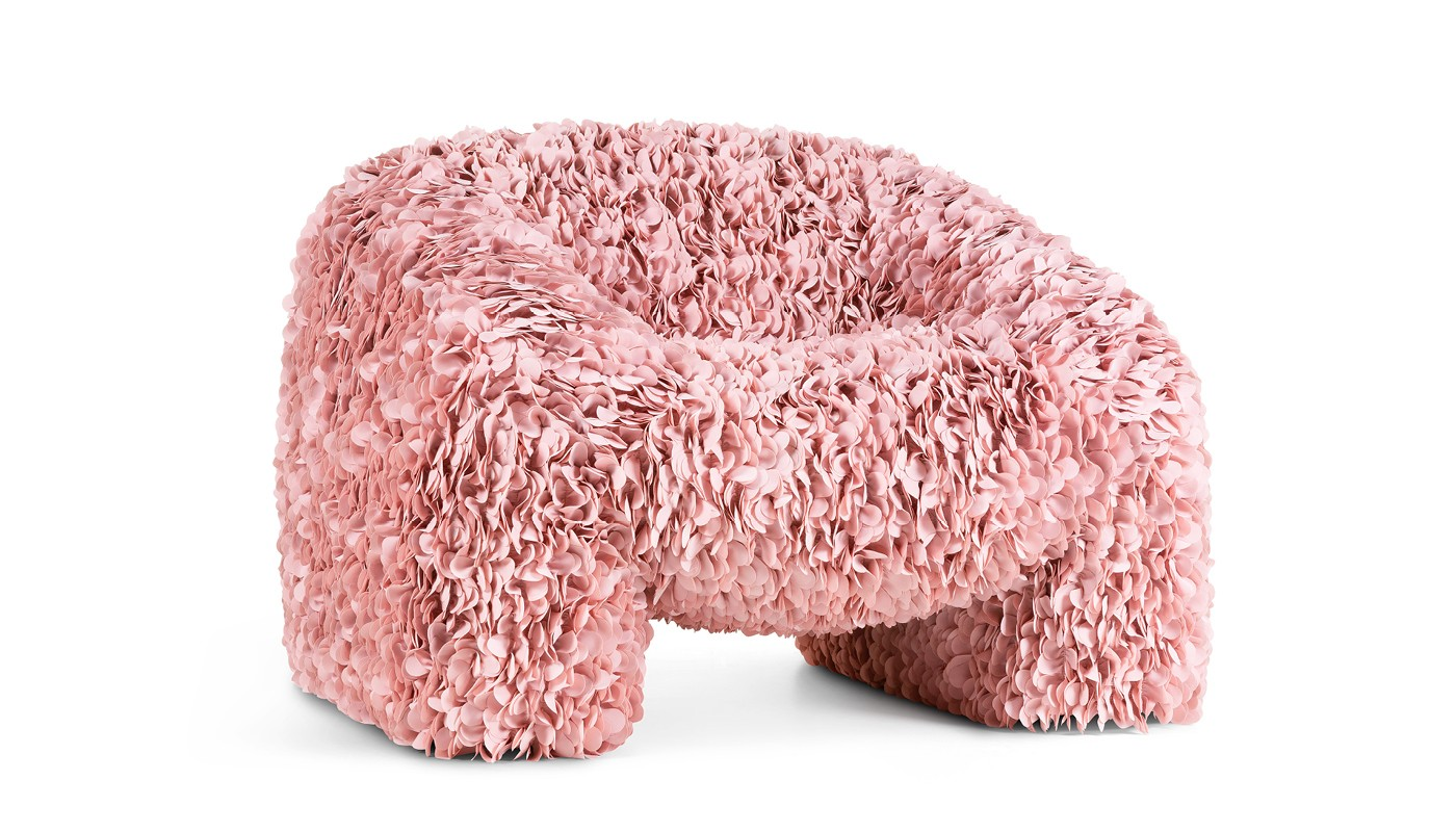 HORTENSIA BY MOOOI   Objects of Desire