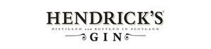 Hendricks sponsor